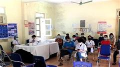Tạm đình chỉ công tác giáo viên vi phạm quy định phòng, chống dịch Covid-19