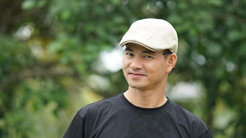 Xuân Bắc đến khu cách ly tặng quà, Hoà Minzy tặng 150 triệu đồng cho Bắc Ninh và Bắc Giang