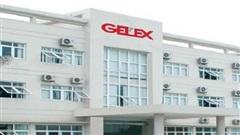 Hậu thâu tóm Viglacera, Gelex tăng mượn nợ trái phiếu