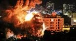 Israel hạ sát thủ lĩnh Hamas