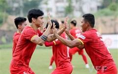 Đội tuyển Triều Tiên rút lui tác động đến Việt Nam thế nào?