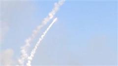 Mỹ dành vũ khí siêu thanh LRHW đấu với Nga