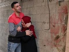 Xung đột Israel-Palestine: VN lên án tấn công nhằm vào dân thường