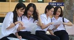 Hà Nội xem xét đặc cách vào lớp 10 đối với thí sinh phải cách ly vì COVID-19