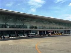 Đề xuất hơn 1.200 tỷ đồng xây nhà ga hành khách T2 tại Đồng Hới