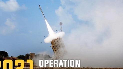 Cuộc chiến dải Gaza và thương vụ vũ khí bất thường Mỹ-Israel