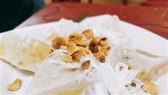 3 quán kem chuối 'ngon bá cháy' không thể bỏ qua khi hè đến