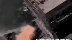 Cơn đau đầu mới của Israel, Hamas lộ vũ khí không ngờ