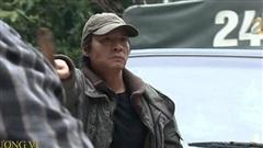 'Hương vị tình thân' tập 22: Ông Sinh bị côn đồ bao vây