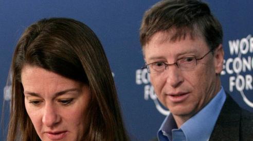 Vợ tỷ phú Bill Gates đã biết chồng ngoại tình với nữ nhân viên cấp dưới từ lâu?
