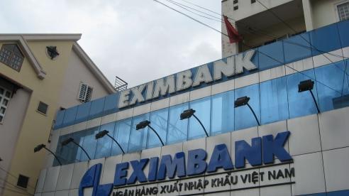 Một tổ chức nước ngoài khó sở hữu cổ phần của hai ngân hàng Việt?
