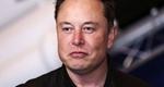 Cà khịa Bitcoin, tài sản tỷ phú Elon Musk tụt dốc không phanh