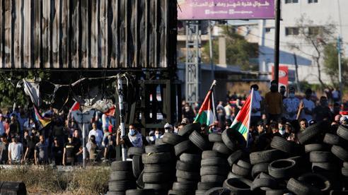 Cựu giám đốc tình báo Israel: Hamas đã 'thắng' trong chiến bại!