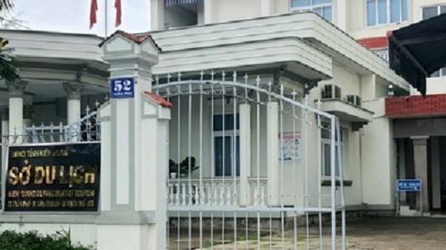 Sở Du lịch Kiên Giang: Có dấu hiệu vi phạm Quy định 102-QĐ/TW của Ban Chấp hành Trung ương?
