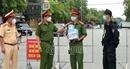 Bắc Giang đề nghị hỗ trợ, cho phép lưu thông các phương tiện vận chuyển hàng hoá