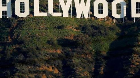 Hollywood chuẩn bị tung nhiều phim 'bom tấn'
