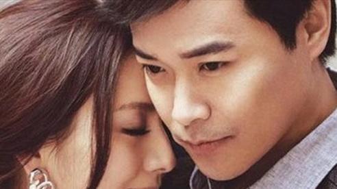 Đồng Lệ Á ly hôn Trần Tư Thành sau nhiều lần bị 'cắm sừng'