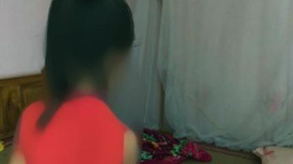 Lại thảm kịch bé gái bị người thân xâm hại