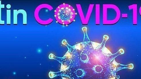 Cập nhật Covid-19 ngày 21/5: Phản ứng nghiêm trọng sau tiêm tại Indonesia; chứng chỉ xanh kỹ thuật số châu Âu; nguy cơ bùng dịch và bài học từ Ấn Độ