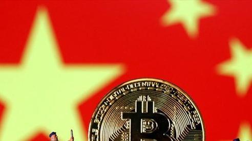 Trung Quốc cấm đào và giao dịch Bitcoin