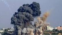 Ai Cập tìm cách thúc đẩy lệnh ngừng bắn dài hạn tại Dải Gaza