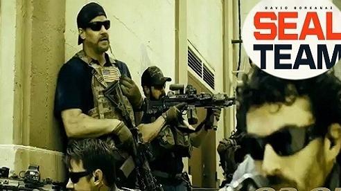 Đội quân mật của Lầu Năm Góc: CIA cũng chào thua