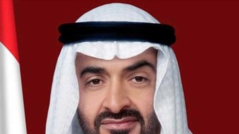 UAE sẵn sàng hỗ trợ Israel và Palestine duy trì lệnh ngừng bắn