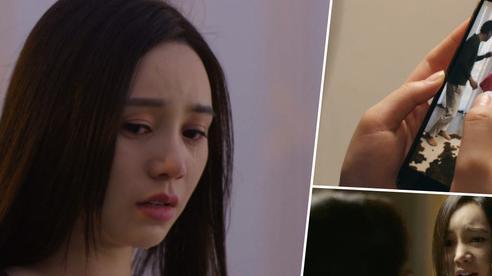 Giới trẻ dễ thấy bóng dáng quen quen trong các drama của 'Hãy nói lời yêu'
