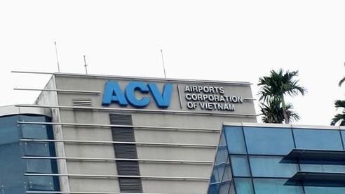 ACV cố tình chậm trễ để 'bòn thu' tại các cảng hàng không?