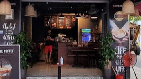 Hải Phòng cho phép hàng quán ăn uống hoạt động trở lại nhưng không quá đông