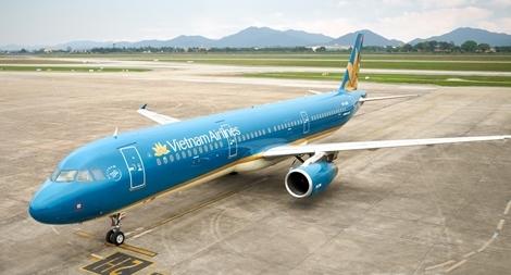 Hàng không mở bán vé chỉ từ 39.000 đồng trên hầu hết đường bay nội địa