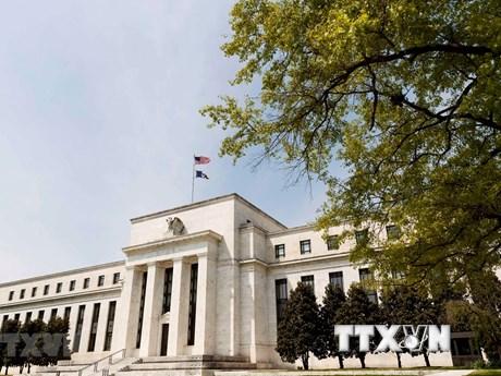 Fed sẽ đẩy mạnh nghiên cứu phát triển đồng USD kỹ thuật số