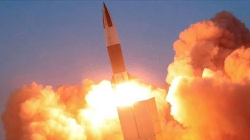 Phi hạt nhân hóa trên bán đảo Triều Tiên: Quyết tâm của Mỹ sau nhiều lần lỡ hẹn?