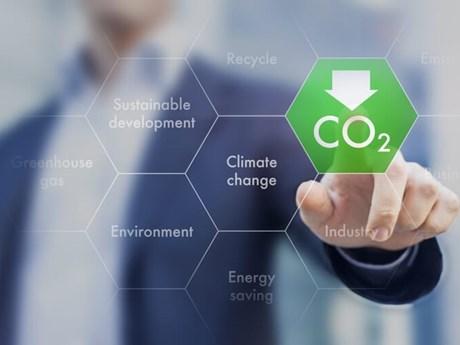Liên minh châu Âu chưa đạt được đồng thuận trong hành động về khí hậu