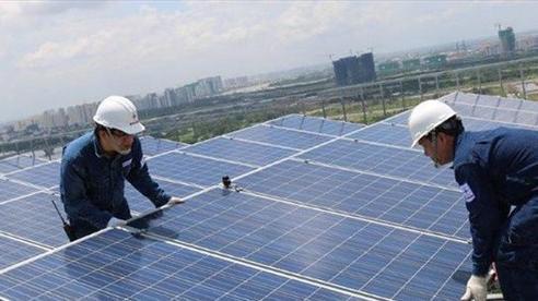 Đề xuất giảm 30% giá, có nên đầu tư lắp điện mặt trời áp mái?