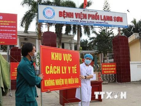 Cựu Thống đốc Nga ấn tượng về thành tích chống dịch của Việt Nam