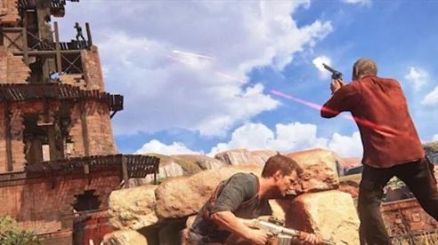 Sony sẽ đưa nhiều trò chơi độc quyền trên Playstation lên máy tính