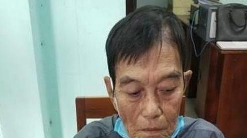 TP Hồ Chí Minh: Bắt đối tượng giết người trốn truy nã 18 năm