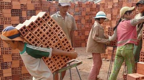 Xử lý nghiêm vi phạm về sử dụng lao động trẻ em