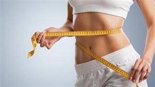 Ăn kiêng đúng cách để giảm cân nhanh