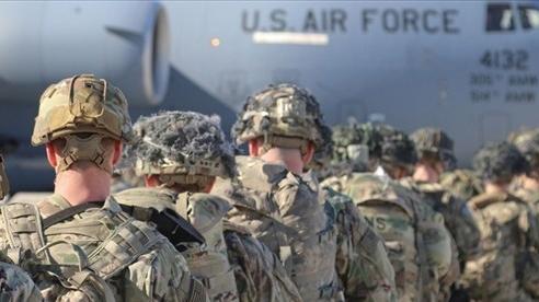 Có gì đặc biệt trong đề xuất tăng ngân sách quốc phòng mới nhất của Mỹ?