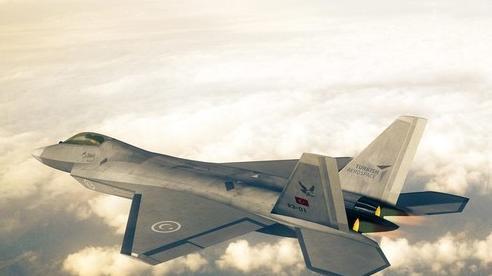 Sợ xuất hiện 'F-35 fake', Mỹ đưa ra điều kiện không tưởng cho UAE