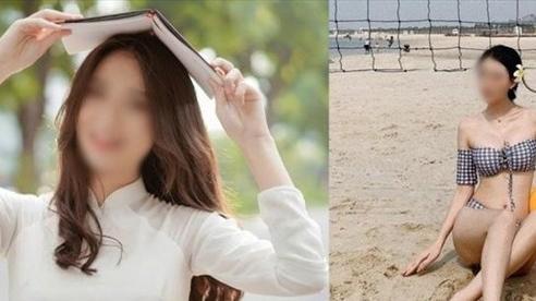 Công an Hà Nội vào cuộc điều tra vụ cô gái bị phát tán clip 'nóng'