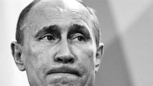 Ông Putin đã nói gì khiến Kiev lo chiến tranh từ 2007?
