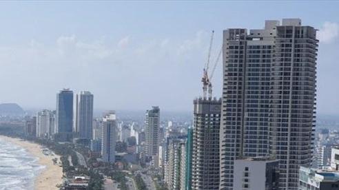 Savills: Khách sạn Đà Nẵng ế ẩm nhất trong 1 thập kỷ