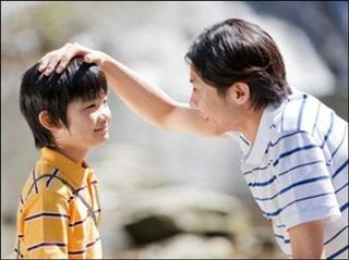 Cha mẹ nên xin lỗi con trẻ như thế nào cho đúng?