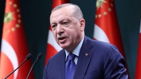 Bất chấp lo ngại từ Nga, Thổ Nhĩ Kỳ công bố thời điểm khởi công siêu dự án kênh đào Istanbul