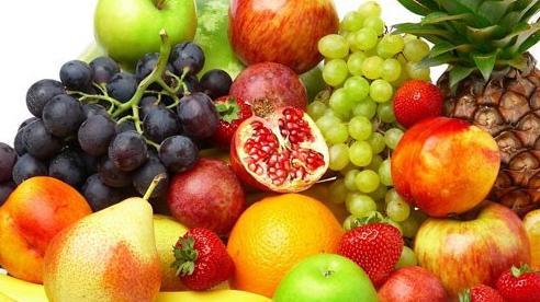 Các trái cây và rau quả này bổ dưỡng và tốt cho da, nhưng chuyên gia khuyên bạn nên ăn theo cách sau