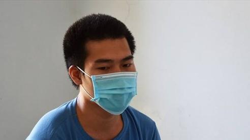 Quảng Nam: Mất cả trăm triệu vì đầu tư lan đột biến