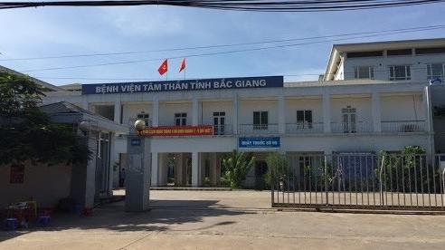 Bộ Y tế điều động 148 y, bác sĩ, điều dưỡng từ 14 bệnh viện, Sở Y tế đến Bắc Giang